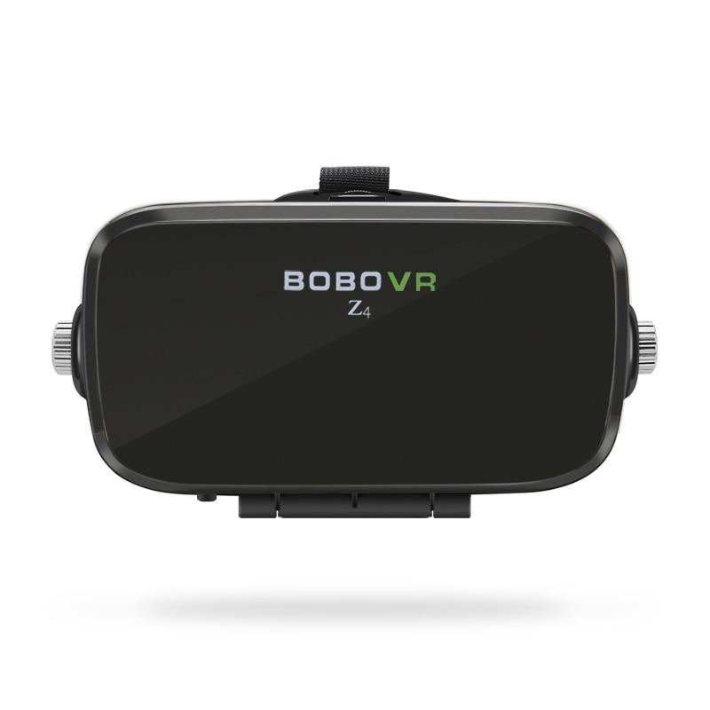 7Casque 3D VR réalité virtuelle