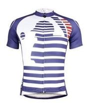2016 Bike Short sleeve Bicycle Clothing Clothes Men Cycling Jersey Top Bicycle Bike Cycling Shirt