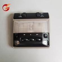 Использовать для mitsubishi delica L400 светильник люка управления Переключатели купольный светильник