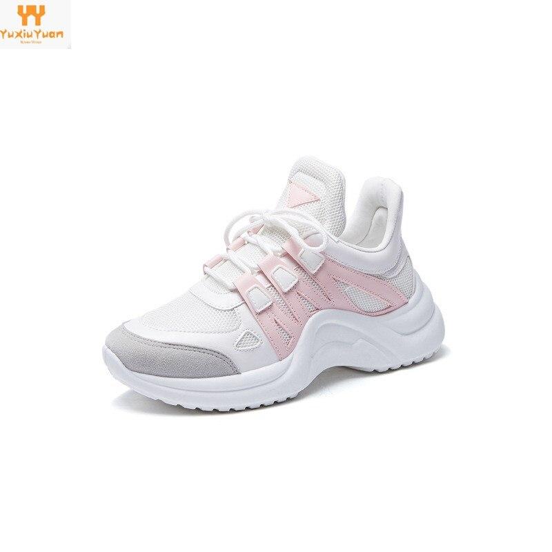 Baskets basse vente Air 2018 nouvelles baskets pour filles femmes chaussures de course Sport respirant course libre Zapatillas Hombre MujerBaskets basse vente Air 2018 nouvelles baskets pour filles femmes chaussures de course Sport respirant course libre Zapatillas Hombre Mujer