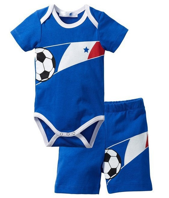 Popular Infant Soccer Buy Cheap Infant Soccer lots from
