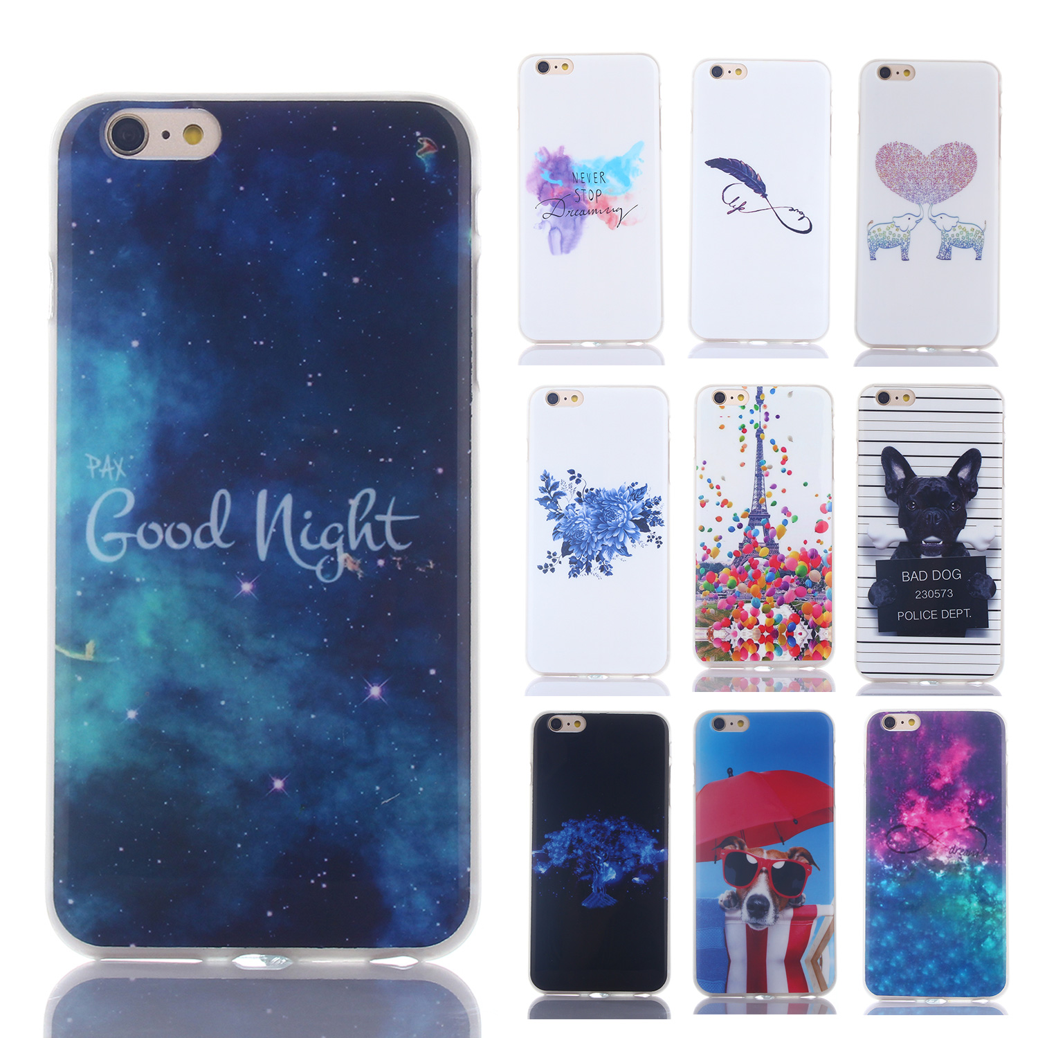 painting phone case coque for samsung galaxy j1 j1ace j2. Black Bedroom Furniture Sets. Home Design Ideas