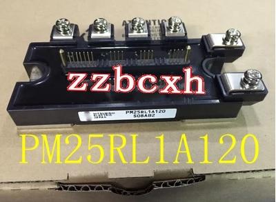 1PCS/LOT New original  PM25RL1A1201PCS/LOT New original  PM25RL1A120