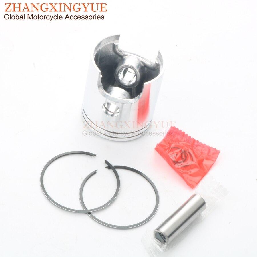 zhang1034