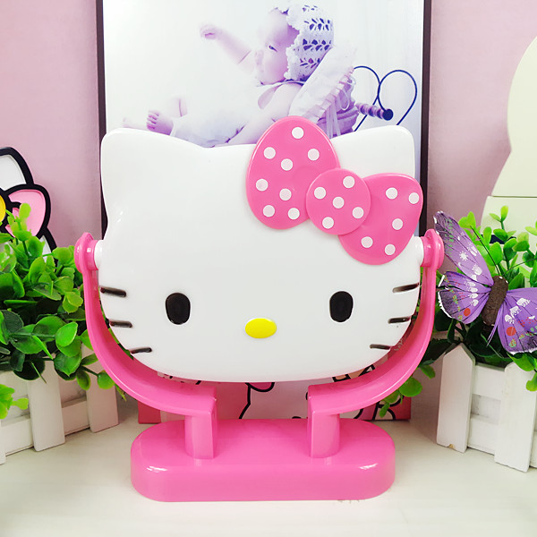 Buy Mirror Kitty And Get Free Shipping On AliExpress