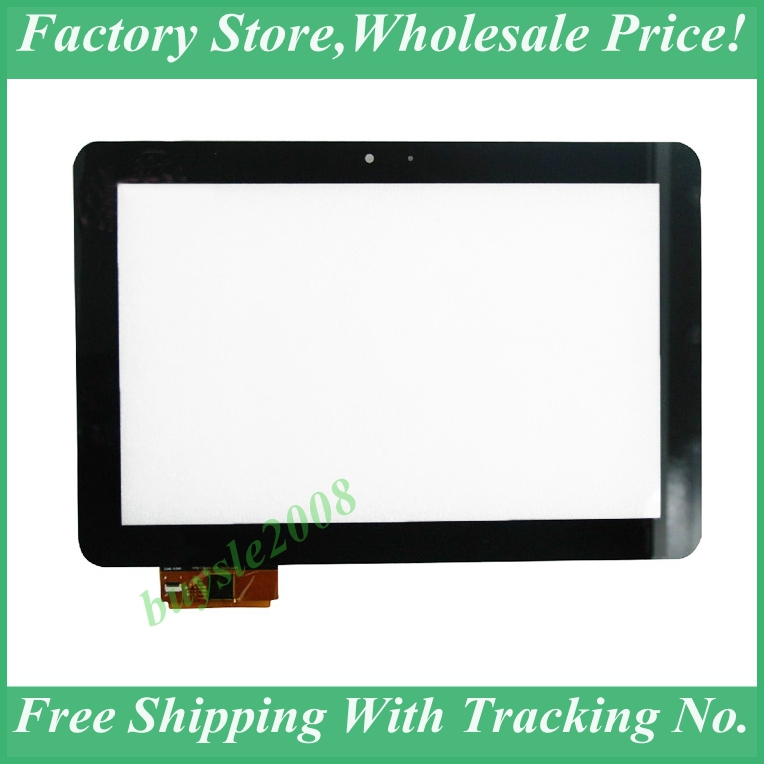 Original 10.1 inch bq Edison 2 Quad Core Tablet Touch Screen digitizer Touch panel glass Sensor FPDC-0085A Free Shipping original new 10 1 inch bq edison 3g tablet touch screen digitizer glass touch panel sensor replacement free shipping
