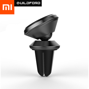 100% Original Xiaomi Guildford