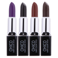 3 Colors Temporary Hair Dye Hair Lipstick Chalk Crayons Paint One-off Hair Color Unisex DIY Styling For Hair Care lipstick