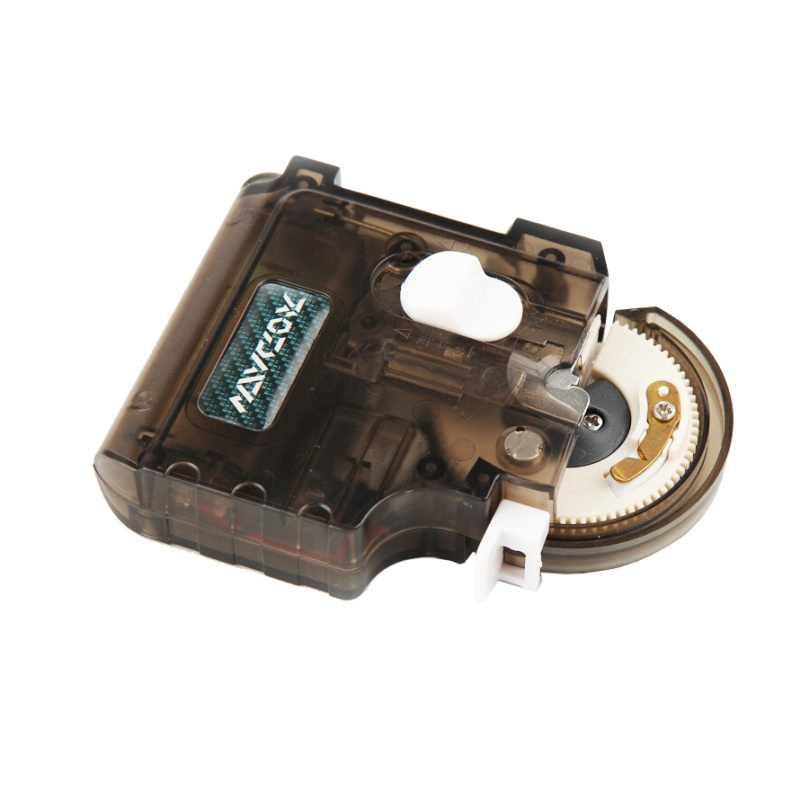 ポータブル電気自動釣りフックネクタイノットツール高速釣りフックライン結束装置機釣具