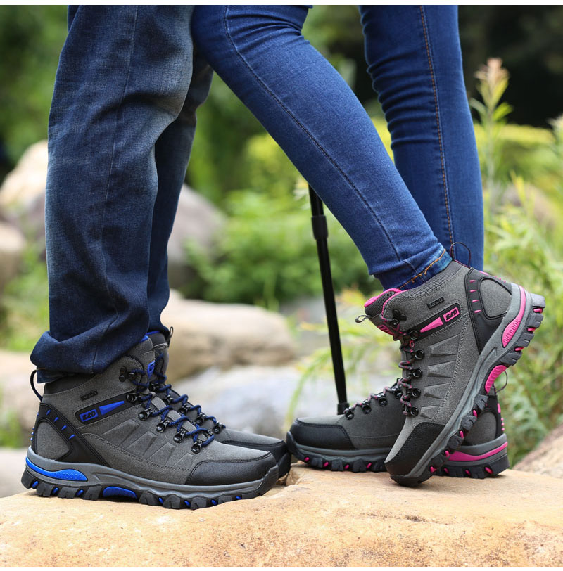outdoor-hiking-boots-for-men-and-women (32)