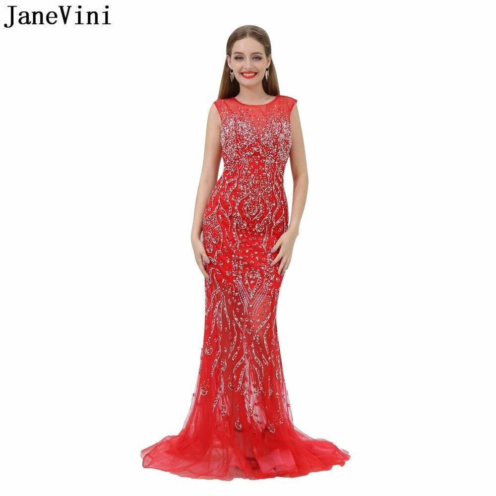 9f6cac6de6b JaneVini сексуальное Африканское Выпускное Платье длинное простое шифоновое  платье для ...