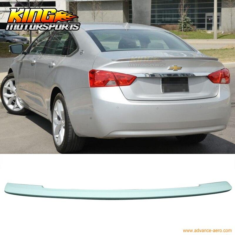 2014 Impala Price Html Autos Post