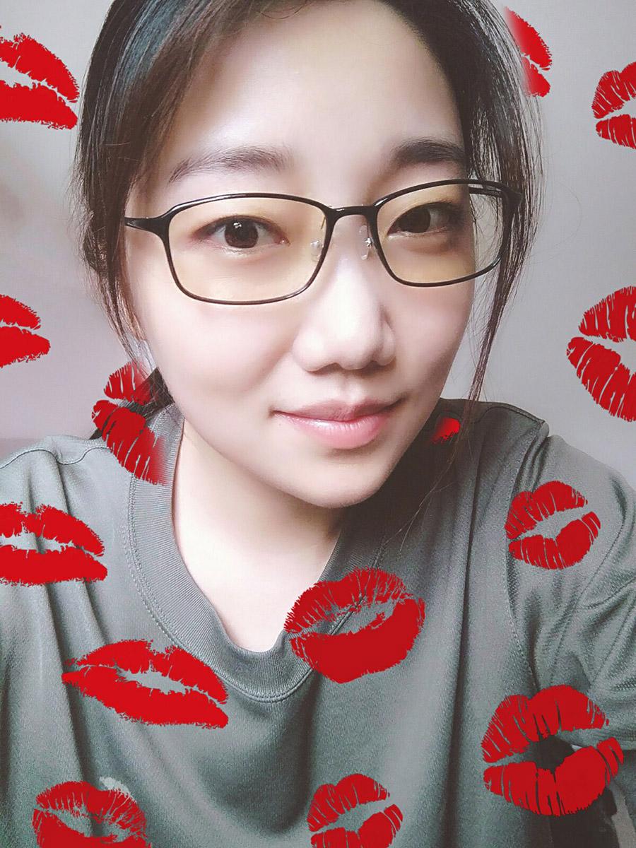 Xiaomi TS Anti-blue-rays Glasses (20)