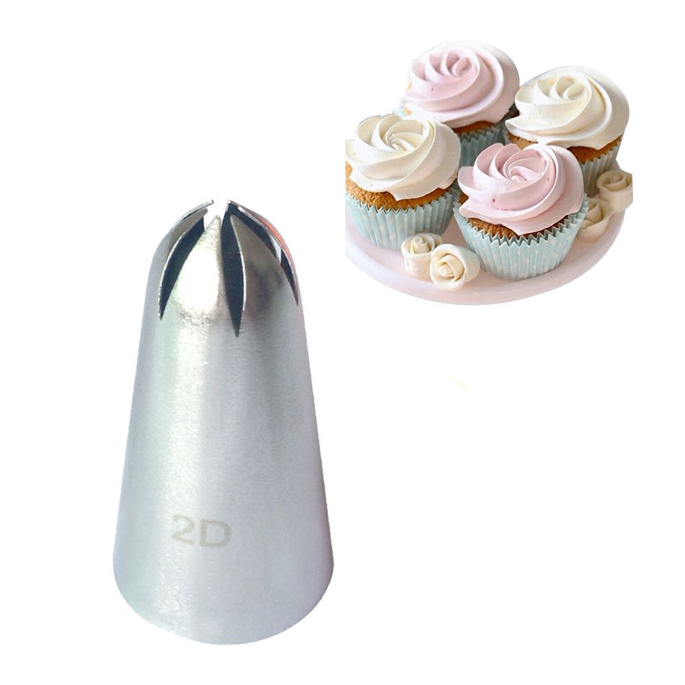 How To Make Icing Bag At Home