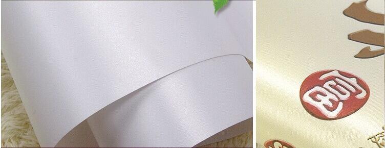 Niestandardowe zdjęcia papierowe ściany duży mural przytulna sypialnia nowoczesne minimalistyczny salon tv tło tkaniny 3d 3d mural tapety malowanie 14