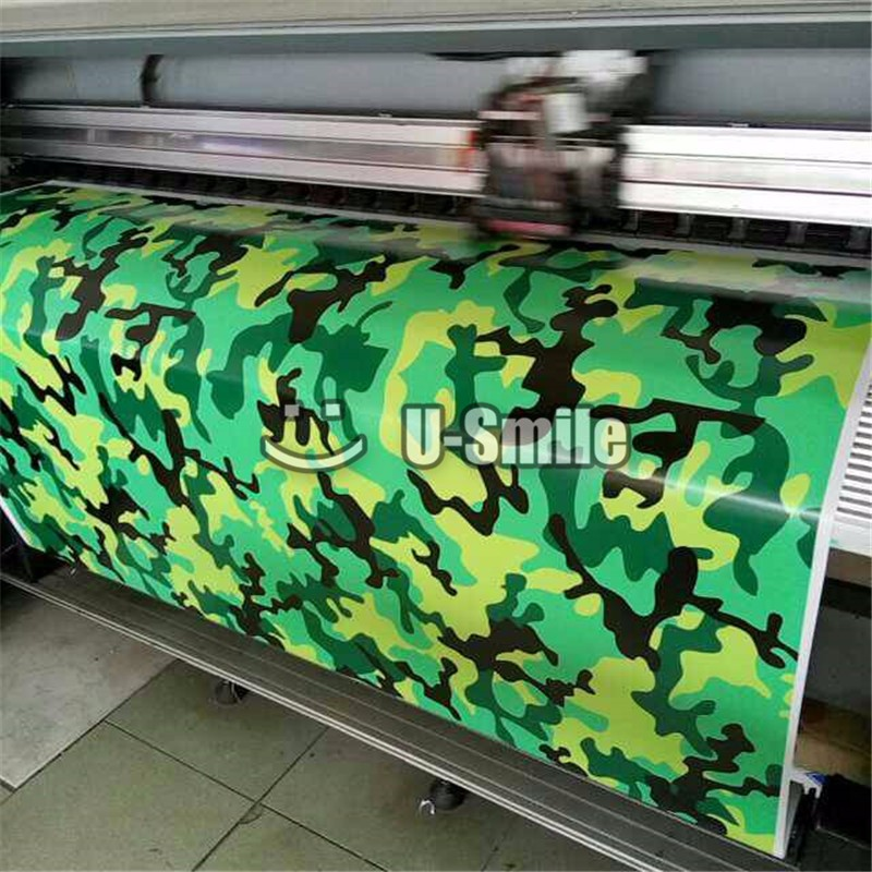 Green-Tiger-Camouflage-Vinyl-Wrap (8)