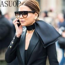 2016 Oculos De Sol feminino Sunglasses Women  Men Feminino Glasses Masculino Brand Designer