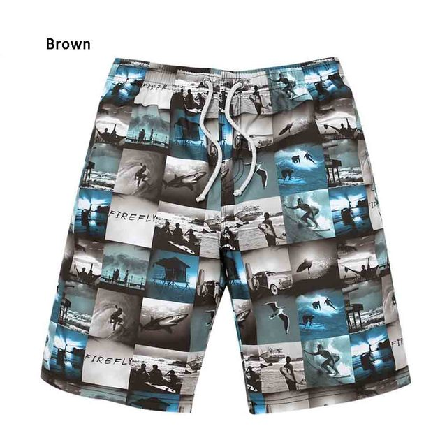 Beach Pants Swimsuit Shorts Sportswear Swimsuit Trunks For Boys Swimwear Xxl Swimwear Trousers Pants Beachwear Pants  K5105