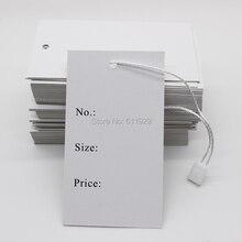 Оптом со вклада одежда; с надписью «Guys Don тег/одежды размер на бирке; печатная этикетка для одежды/изготовленные на заказ бумажная бирка одежды 200 штук/партия