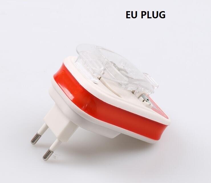 """100 יח'\חבילה LCD אוניברסלי טלפון סוללה מטען dock נייד טלפון נסיעות USB מטען קיר האיחוד האירופי ארה""""ב תקע טלפונים סלולרי שולחן עבודה מטען"""