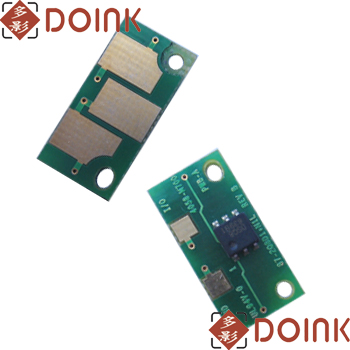 For <font><b>Epson</b></font> chip EPL-6200EPL-6200L S050167S050166 image