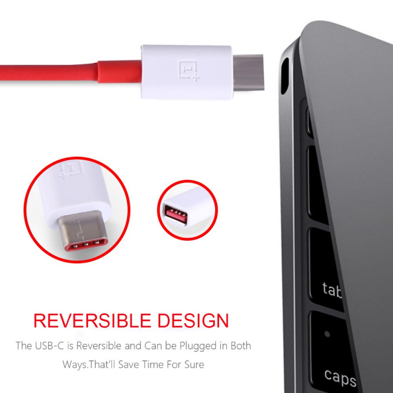 OTG Type-C Adapter Cable for OnePlus 3 3T 5 Support Pen Drive / U Disk / Mouse / Game handle for Xiaomi Huawei