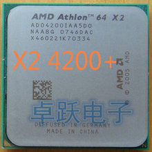 AMD Phenom X6 1100T X6-1100T 3.3GHz Six-Core CPU Processor HDE00ZFBK6DGR Socket AM3