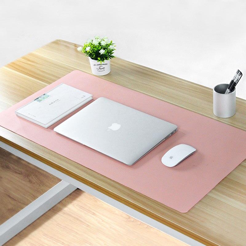 D' Água mat mesa Gaming Laptop Keyboard & Mouse Pad
