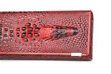 d7cf1a4f5d60 Пояса из натуральной кожи 3D тиснение аллигатора Дамы крокодил Длинный  клатч женские кошельки для женщин кошелек женский держате.