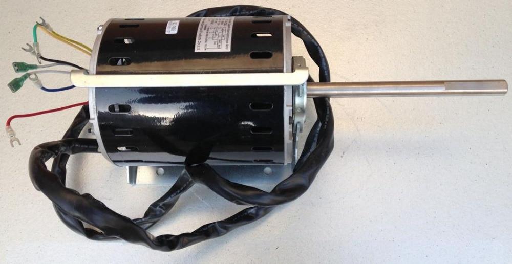 Fast Shipping MOW YF139 220A3 single phase capacitor run asynchronous motor