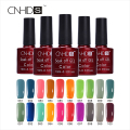 CNHIDS Video teaching manufacturing nail process, fashion Polish light therapy glue LED UV gel 132 color options Free Shipping
