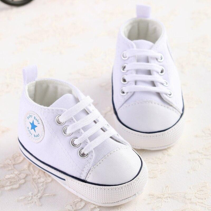 scarpe converse per neonati