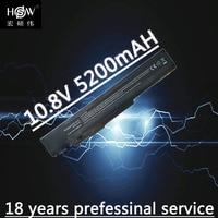 HSW notebook battery forDNS 142750/153734/157296/157908/158636 Gigabyte Q2532N A32 A15;40036064;A42 A15 bateria akku