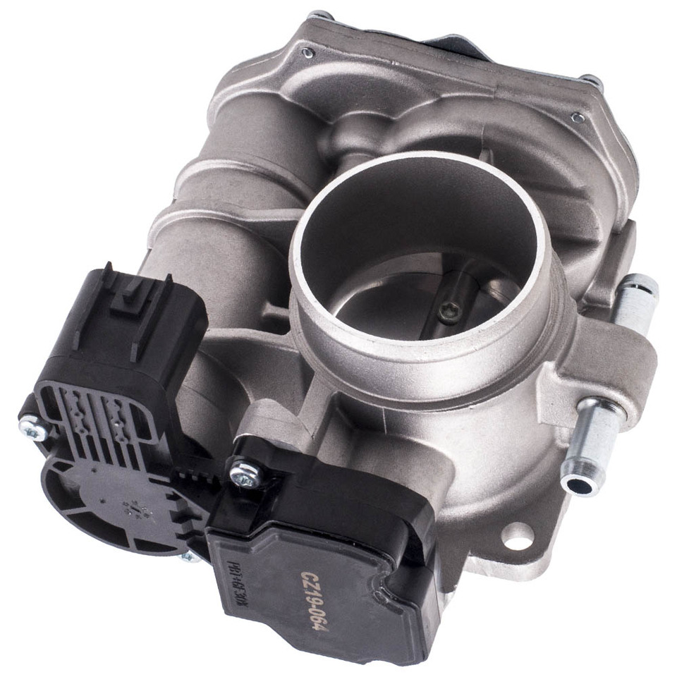 2006 2007 Pontiac Wave5 2006 2007 2008 Pontiac Wave FINDAUTO S20037 Throttle Body Electronic Throttle Body Control Assembly fit for 2006 2007 2008 Chevrolet Aveo// Aveo5