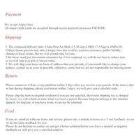 новый бренд зима теплая леггинсы тощий обвинение resin Rose pantsfree доставка ac16