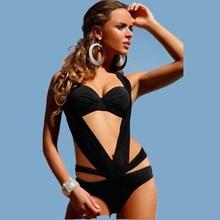 d0833409fbb5 Compra agent provocateur bikini y disfruta del envío gratuito en ...
