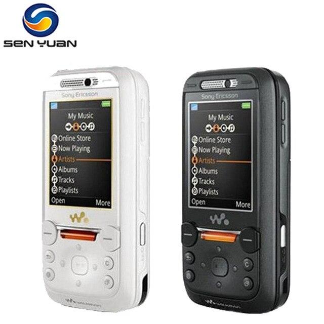 sony ericsson w995 instruction manual professional user Sony Ericsson W595 Sony Ericsson W810