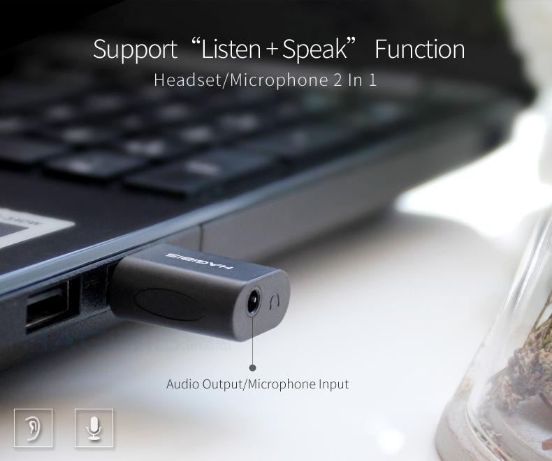USB--yingw_02