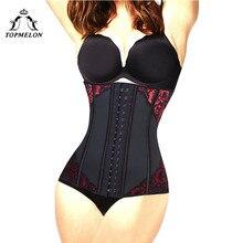 Buy topmelon corset and get free shipping on AliExpress.com c1e02b2087