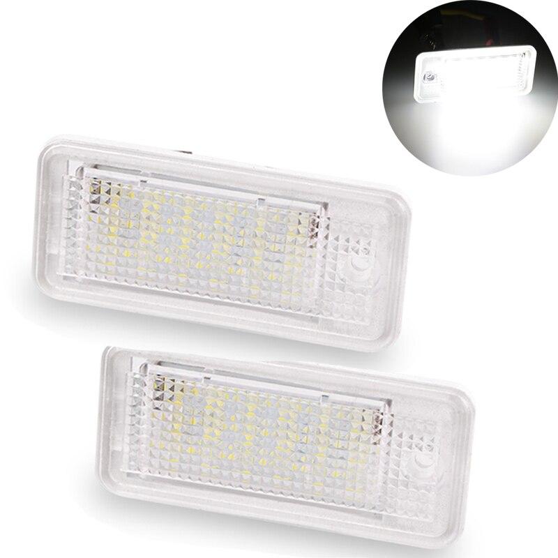 Corner Light Indicator White Offside For AUDI A4 Avant B5 8D S4 1994-2001