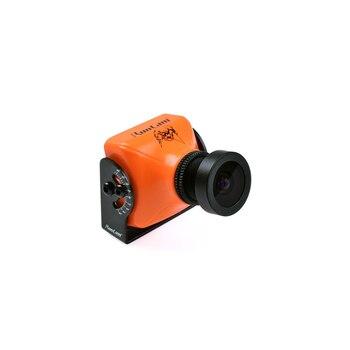 runcam eagle 2 pro global wdr osd audio 800tvl cmos fov 170 degree 16 9 4 3 switchable fpv action camera vs 3 micro swift split RunCam Eagle 800TVL Global WDR FOV 130 4:3 16:9 FPV Camera 5-22 VDC Orange