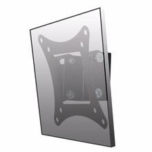 Suptek LCD Bracket TV Wall Mount Rack For most 14-26 Inch LCD LED Falt Panel TV MT2750 lcd tv lc32ds30 power panel jsk3175 006 34002805