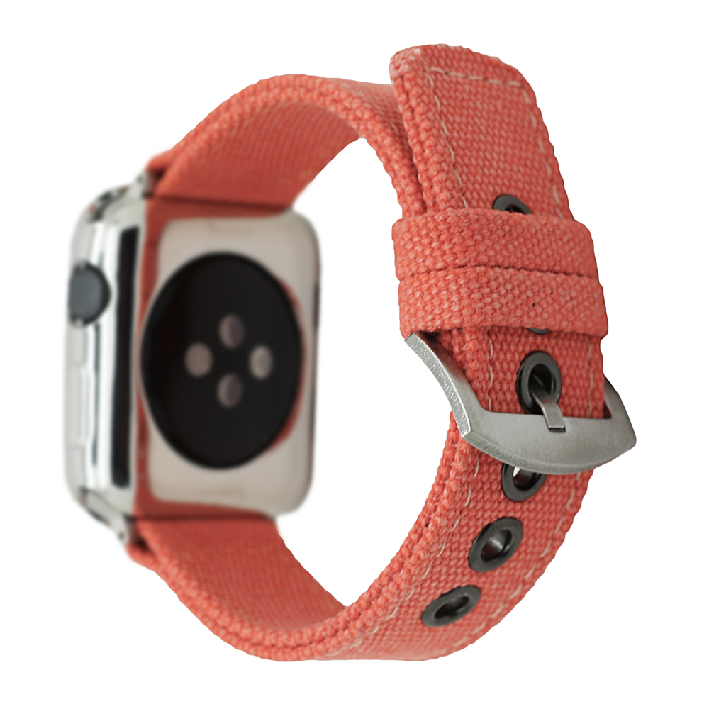Army Nylon Band Strap for 38/40mm 42/44mm Apple Watch iwatch Series 1 2 3 4 Weave Sports Outdoors Wristwatch Belt Bracelet I271. gazelle outdoors зеленый 3 4