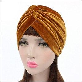 headweaar (5)