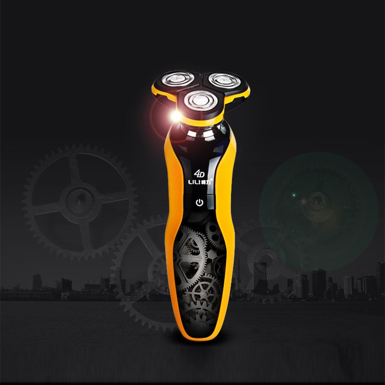 philips shaver 15