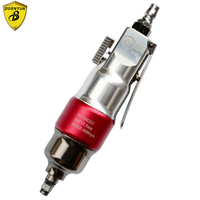 3 8 Double Hammer Pneumatic Air Impact Wrench Industrial Two Hammer 9 5mm Car Repairing Maintenance