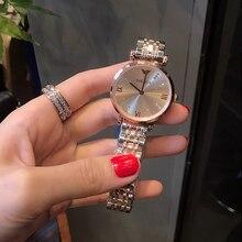 New luxury fashion women's watch women's watch