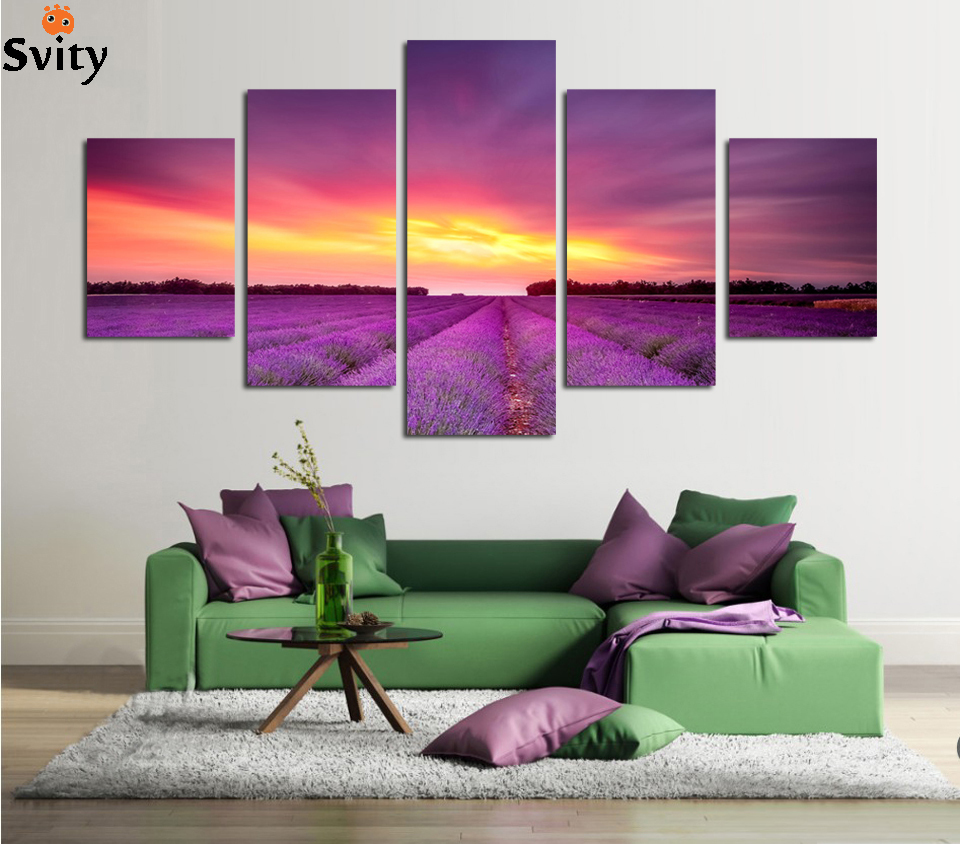 compare prices on purple sunset- online shopping/buy low price