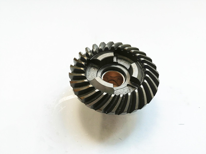 FORWARD GEAR ASSY fit for YAMAHA 9 9HP 15HP F20 FORWARD GEAR REPLACES 6E7 45560 00