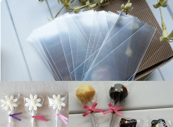 Compare Prices on Clear Favor Bag Online ShoppingBuy Low Price
